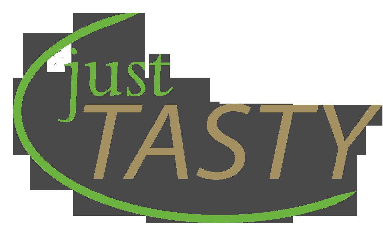 Just Tasty AB